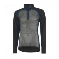 Marškinėliai Lifa-Warm ROSKILDE Pro HELLY HANSEN, L