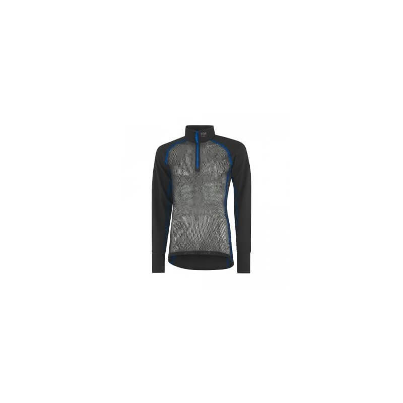 Marškinėliai Lifa-Warm ROSKILDE Pro HELLY HANSEN