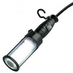 Nešiojama lempa 20W su magnetu ir 5m kabeliu AS-SCHWABE