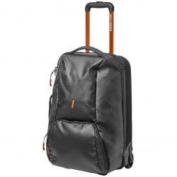 Kelioninis krepšys HELLY HANSEN Weekend Traveler 40L, juodas