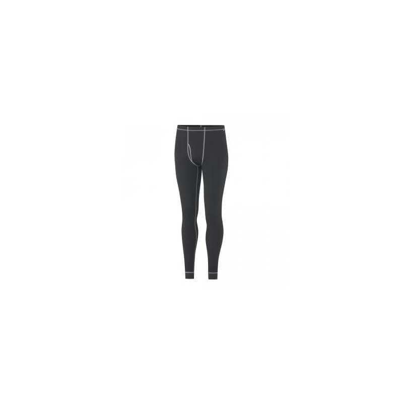 Apatinės kelnės Lifa-Warm ROSKILDE FLY HELLY HANSEN