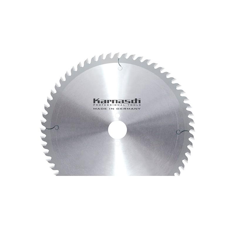 Pjovimo diskas KARNASCH 210x2.8/1.8x30 48WZ