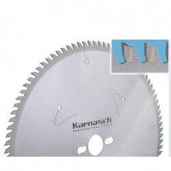 Pjovimo diskas KARNASCH 216x2,0/1,4x30 WZ48