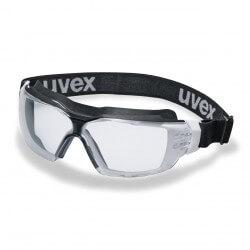 Apsauginiai akiniai UVEX Pheos CX2 Sonic