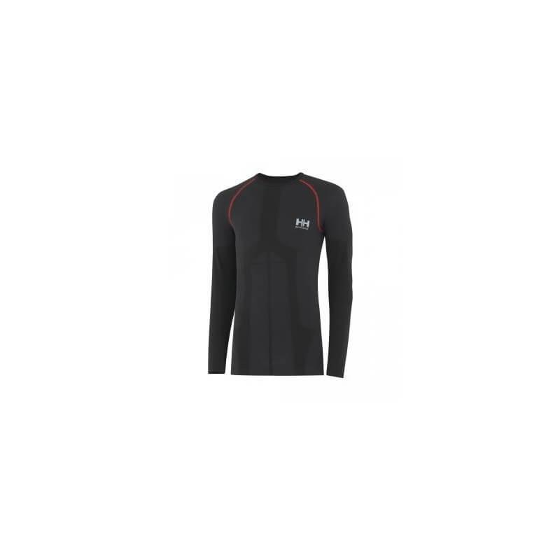 Marškinėliai Lifa-Dry KASTRUP Elite HELLY HANSEN