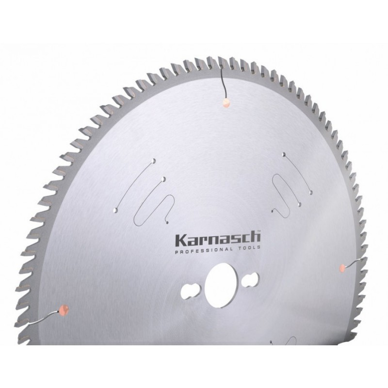 Pjovimo diskas KARNASCH 305x3,2/2,2x30 60WZ