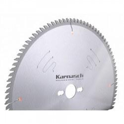 Pjovimo diskas KARNASCH 315x3,2/2,2x30 48WZ