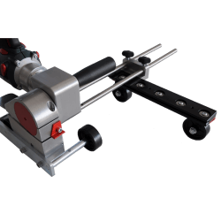 Kreipiančioji įrankiui WUKO Clipper 1020 C2E/C2A