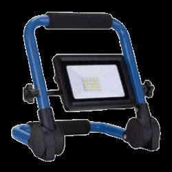 Nešiojamas LED šviestuvas AS-SCHWABE Optiline 20W