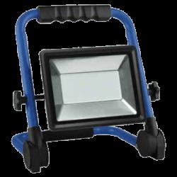 Nešiojamas LED šviestuvas AS-SCHWABE Optiline 100W