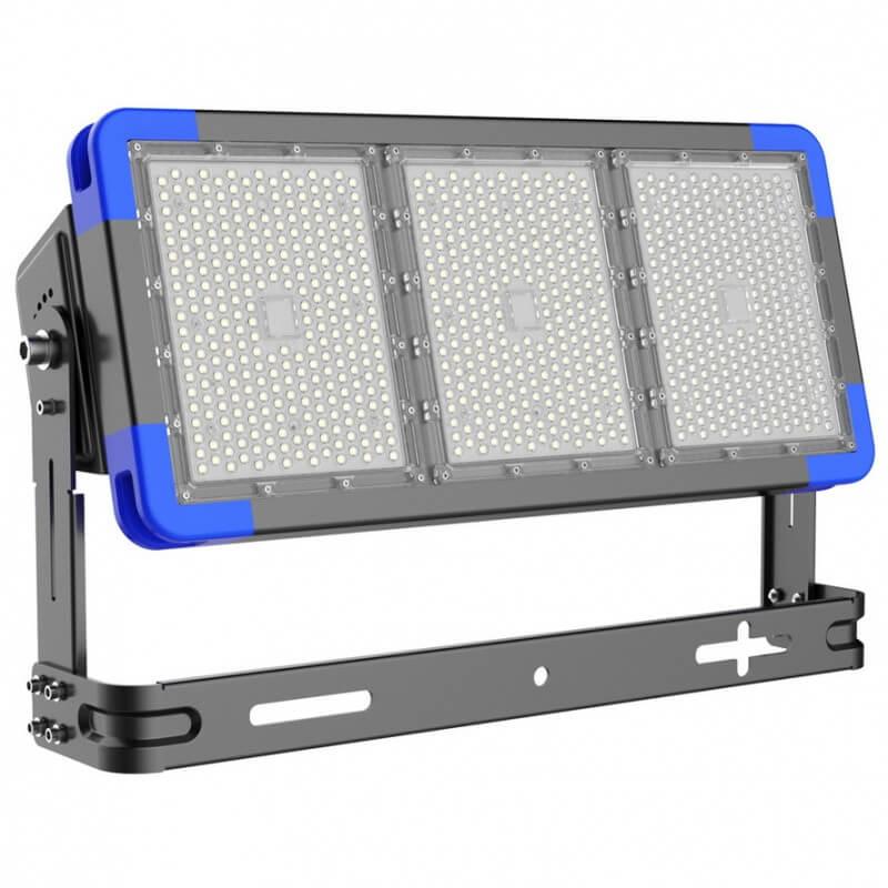 LED šviestuvas AS-SCHWABE Energyline XL 540W