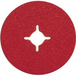 Šlifavimo diskas SAINT-GOBAIN F996 Quantum 125x22mm