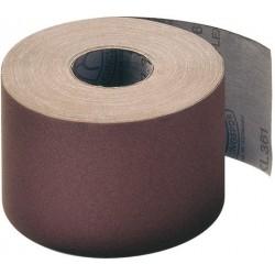 Šlifavimo popieriaus ritinėlis KLINGSPOR KL361
