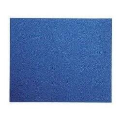 Šlifavimo popierius BOSCH 230x280mm K320, 1vnt
