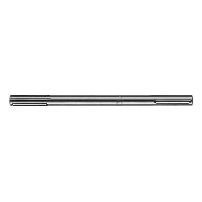 Prailginimas DOMAS SDS-Max 750mm