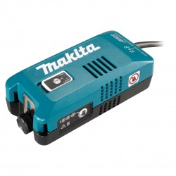 Bluetooth adapteris siurbliams MAKITA WUT02U