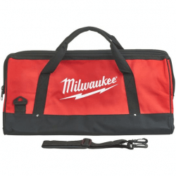 Krepšys įrankiams MILWAUKEE, L dydis