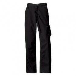 Kelnės HELLY HANSEN Ashford, C52 dydis