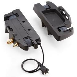 Priedas pneumatiniams įrankiams FLEX VCE-AP AIR