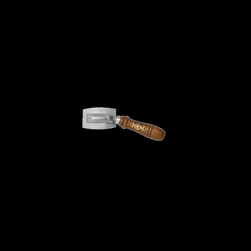 Medžio lukšto pjaustymo peilis KIRSCHEN 4200