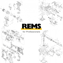 Guolis REMS 057061