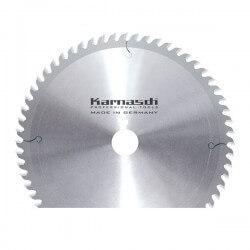 Pjovimo diskas KARNASCH 190x2.8/1.8x30 48WZ