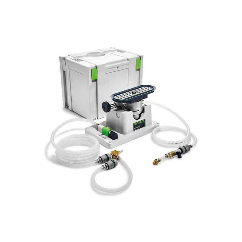 Vakuumo mazgas FESTOOL VAC SYS SE 2