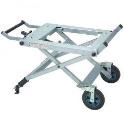 Stovas-vežimėlis WST03 staklėms MLT100 MAKITA