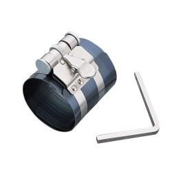 Stumoklių žiedų suspaudiklis BOLLMANNGRIP Nr700 40-75mm
