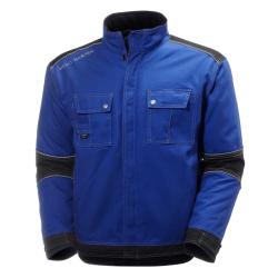 Švarkas HELLY HANSEN Chelsea Lined Jacket, mėlynas