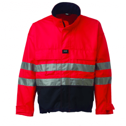 Švarkas HELLY HANSEN Bridgewater Jacket