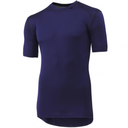 Marškinėliai Lifa-Dry KASTRUP HELLY HANSEN