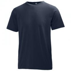 Marškinėliai HH Manchester t.mėlyni