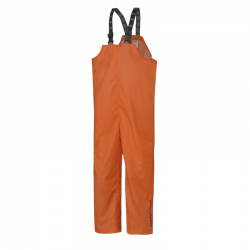 Neperšlampančios kelnės su petnešomis HELLY HANSEN Mandal Bib, L dydis