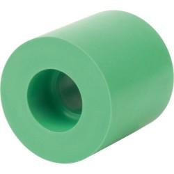 Silikonines gumos žiedas LEISTER 12/30x44mm