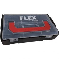 Lagaminas FLEX Mini L-BOXX