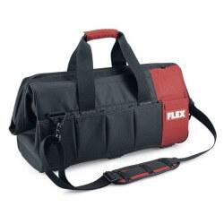 Įrankių krepšys FLEX FB 600/400