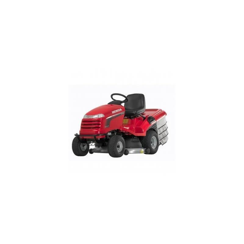 Sodo traktorius HONDA HF2417K4HME