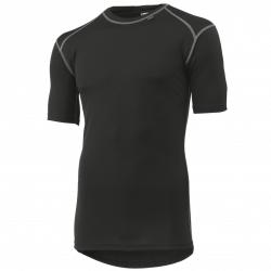 Marškinėliai Lifa-Dry KASTRUP HELLY HANSEN, M