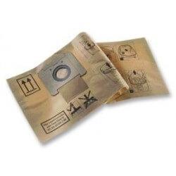 Vienkartiniai dulkių maišai (350,360) 5vnt. Nilfisk-ALTO