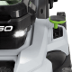 Akumuliatorinė vejapjovė LM2102E-SP EGO