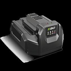 Įkroviklis EGO Power+ CH2100E