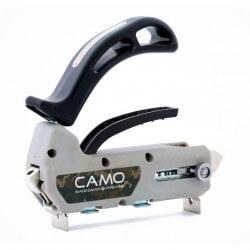 Įrankis CAMO Pro-NB5