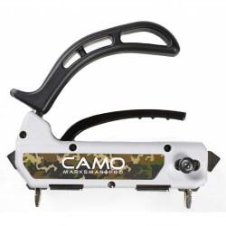 Įrankis medvaržčiams sukti CAMO Pro-5