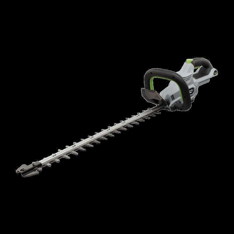 Akumuliatorinės gyvatvorių žirklės EGO Power+ HT2410E 61cm