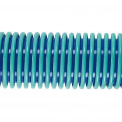 Siurbimo žarna savitarnos plovykloms R+M Carwash DN38 50mm