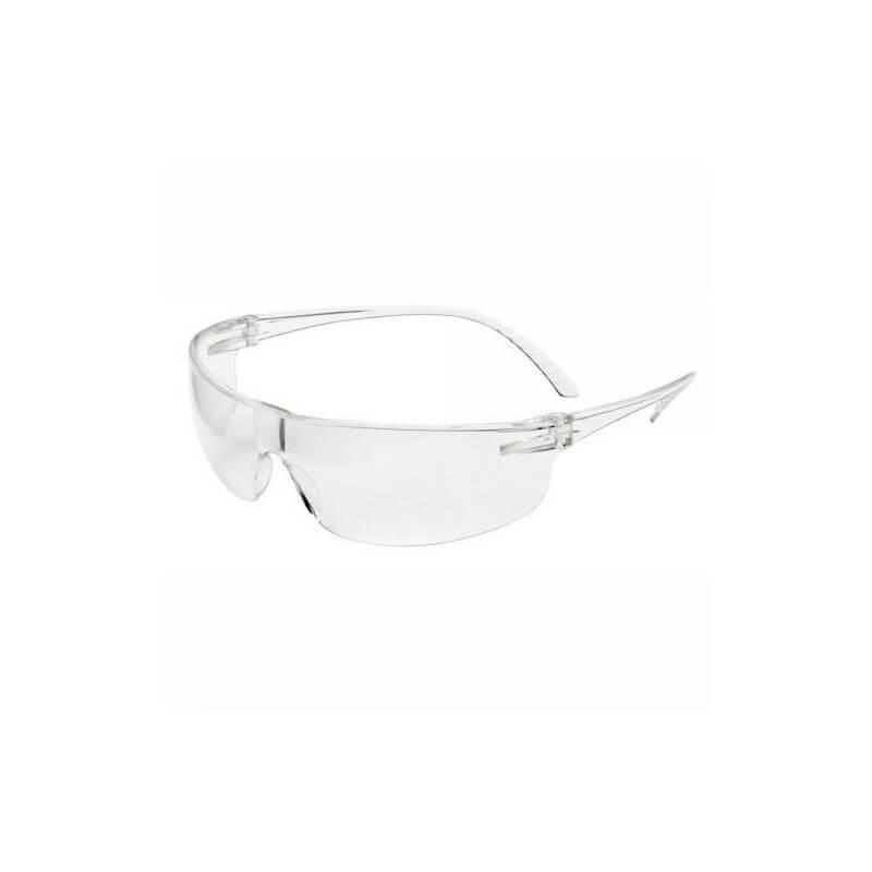 Apsauginiai akiniai HONEYWELL SVP 200, skaidrūs