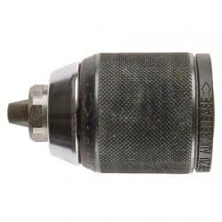 """Griebtuvas HiKOKI 1/2""""x20UNF 1,5-13mm"""