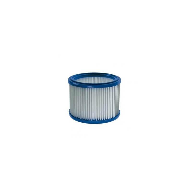 Dulkių siurblio filtro elementas ALTO Pet Nano M