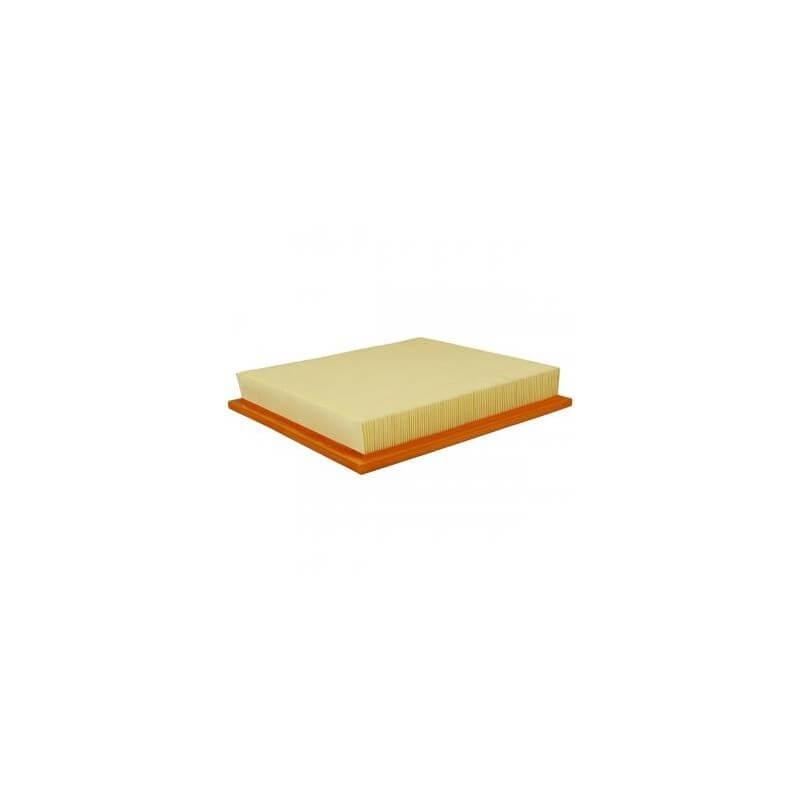 Oro filtras Floortec 350 ALTO